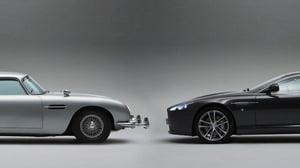Modern vs classic