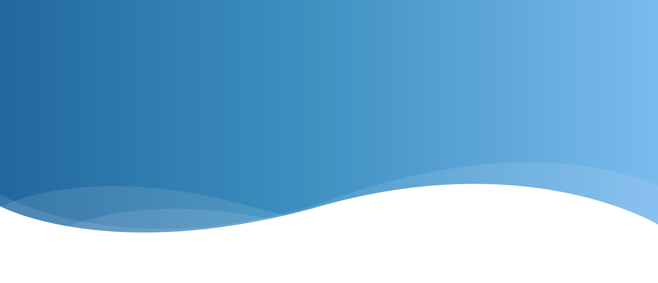 Wave-banner-no_laptop