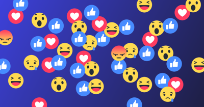 How does Facebook do Performance Management