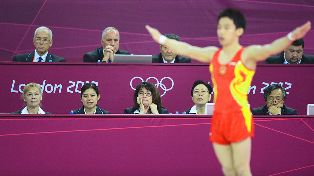 olympic judges.jpg