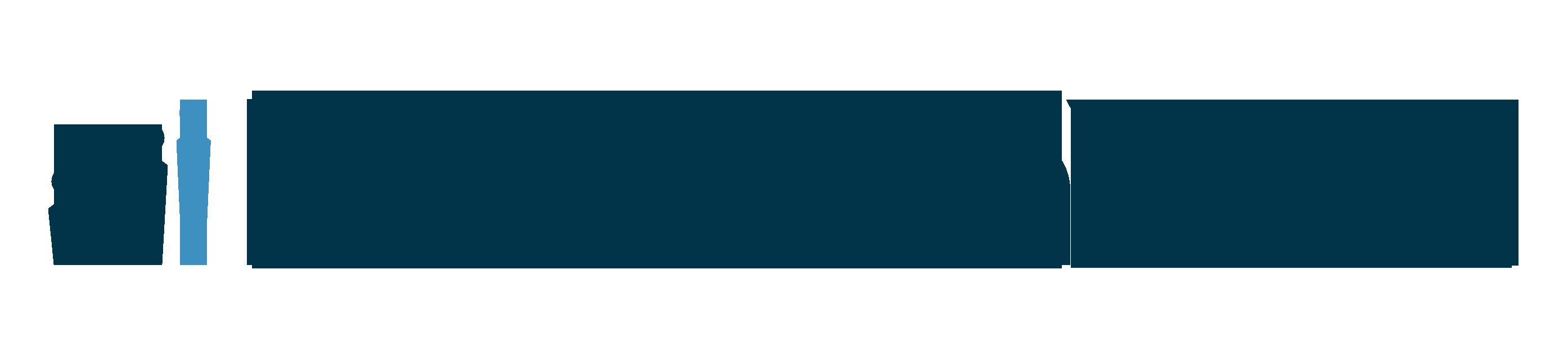 PerformYard Logo