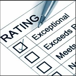 ratings-worksheet
