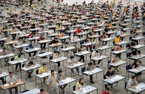 standardized test-1