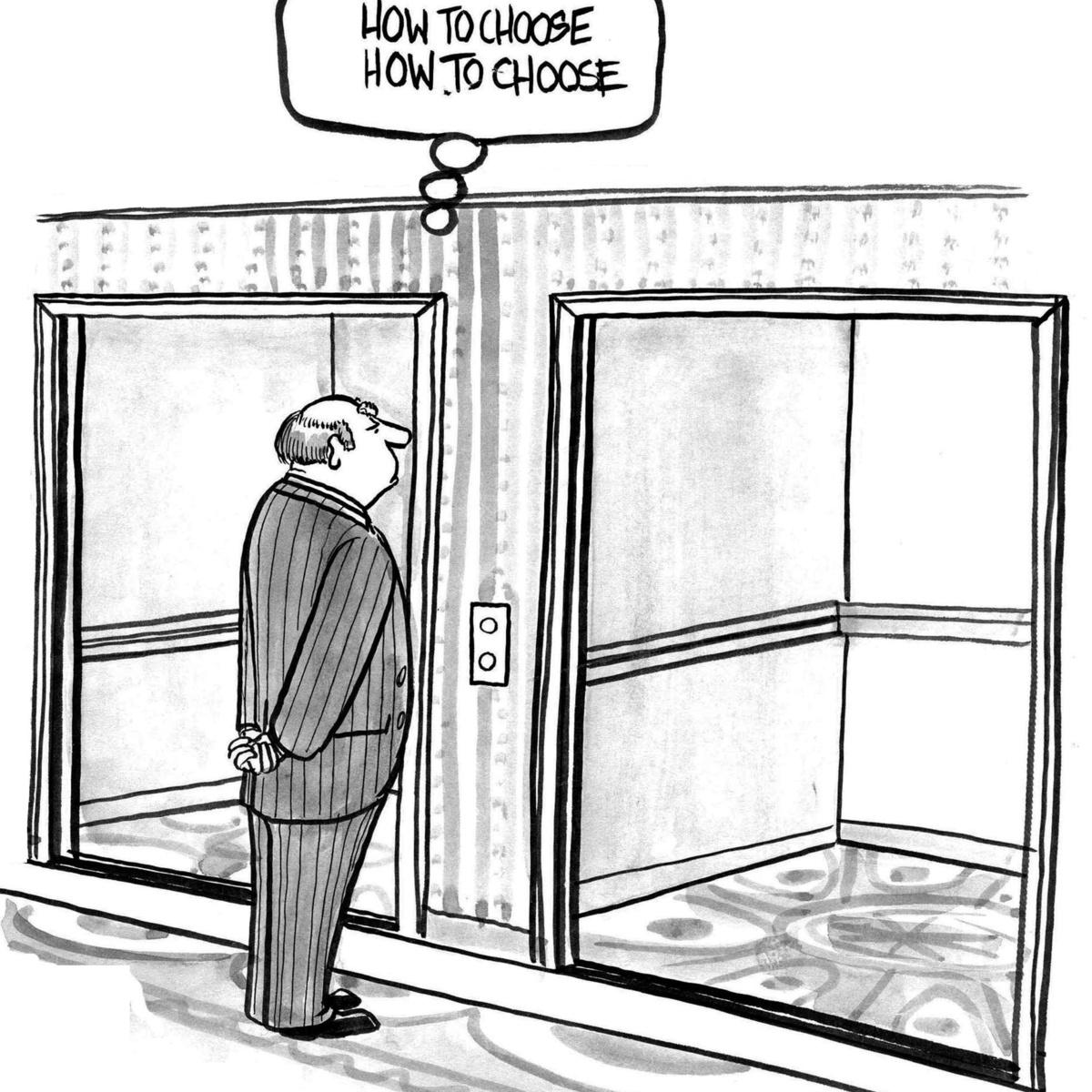 Heuristics in Performance Management