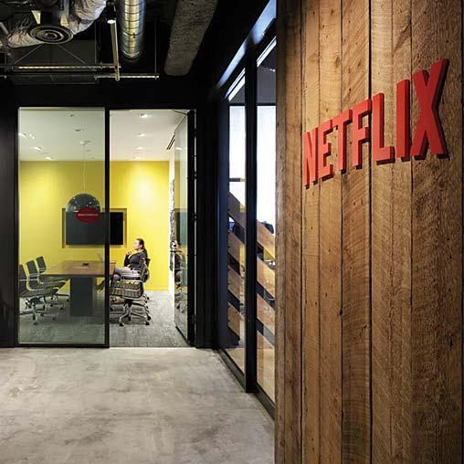 How Netflix does Performance Management
