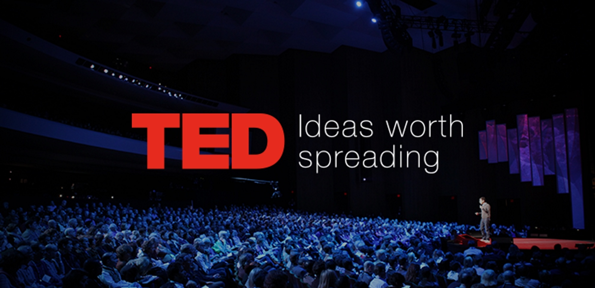 4 TED Talks on Performance Management