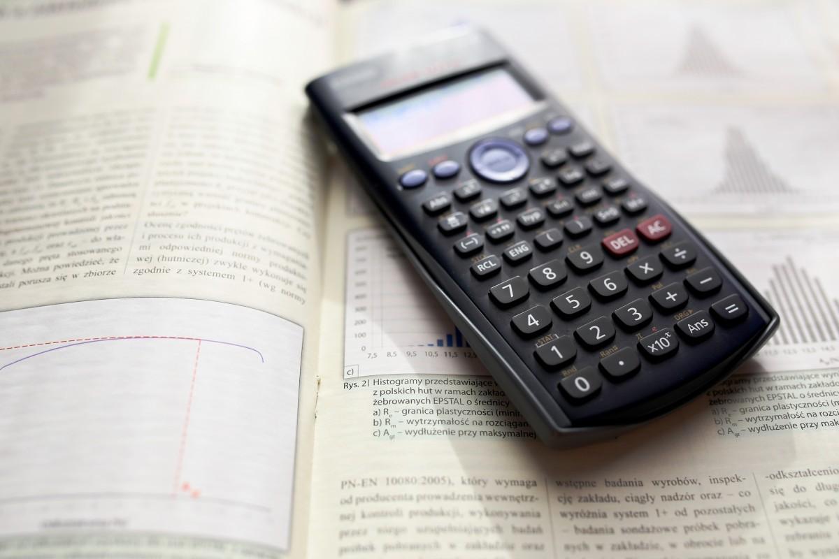 calculator_mathematics_math_finance_calculate_technology_office_symbol-681897-1.jpg!d
