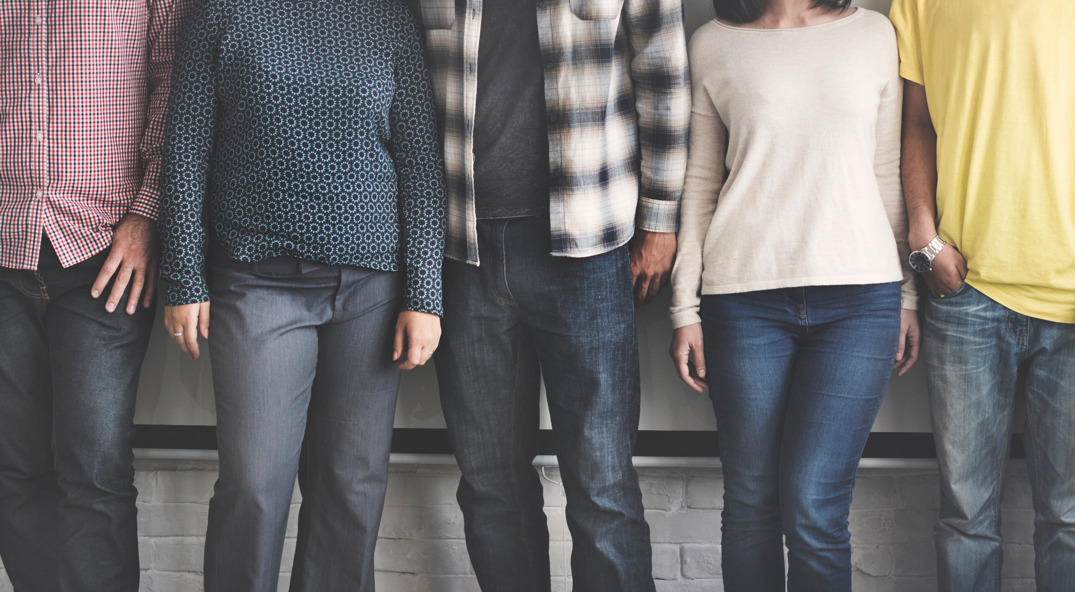 5 Personalities in Every Team (and How to Coach Them)