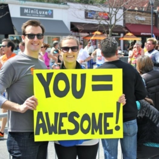Amazing Examples of Employee Recognition from HR Leaders